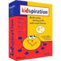 Kidspiration Icon