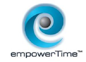 Empower Time