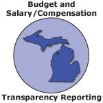 Budget and Salary Compensation